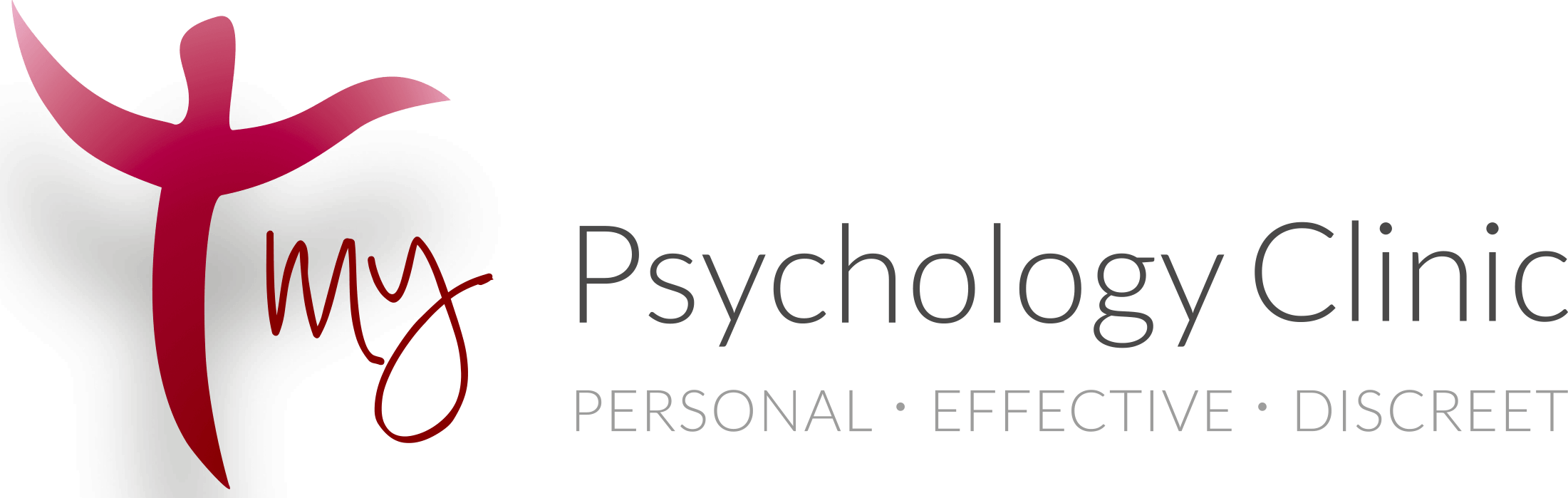 Psychologist London