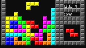 6-Tetris