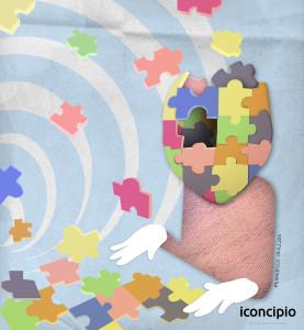 Psychological-techniques